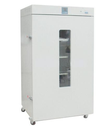 سڀ ماپ سهيڙڻ Thermostat Airblast اوون