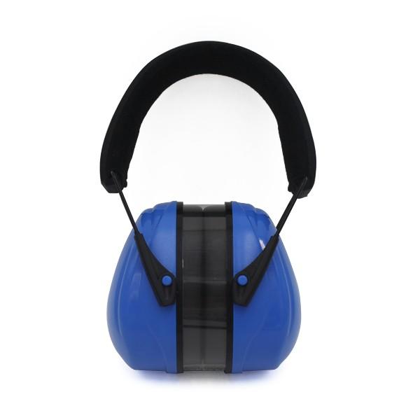 Alama Customized Sound Muffs Ushahidi Foldable Sikio