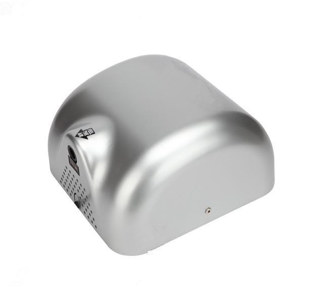 Brzi Električni cijena električne sušenje ruku