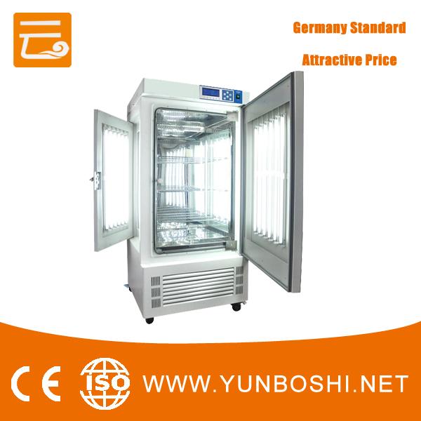 KRG-250 Intelligent Seed Germination Chamber