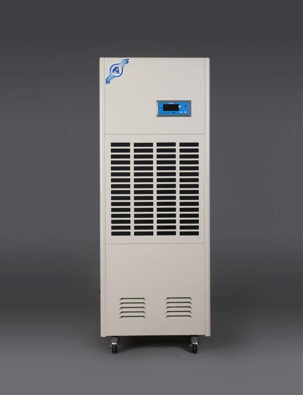 211L / డే ఆటోమేటిక్ తేమ కంట్రోల్ dehumidifier