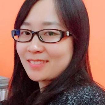 yuanwei